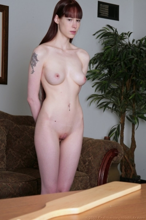 Adult archive Nina hartly porn