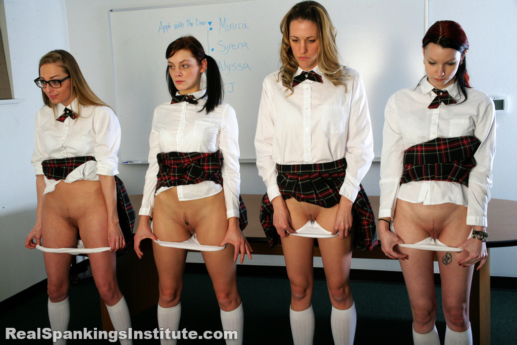 Czech police spank and free spanking gay 7