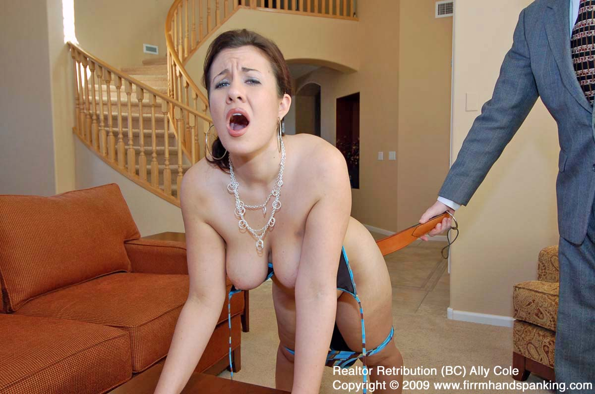 women-getting-spanked-naked