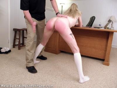 Spank hard humiliation tgp