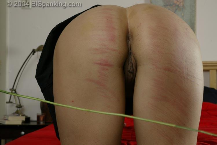 Free erotic punishment stories cut switch
