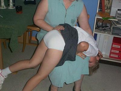 spanking porn adult discipline   balikcikartepe com