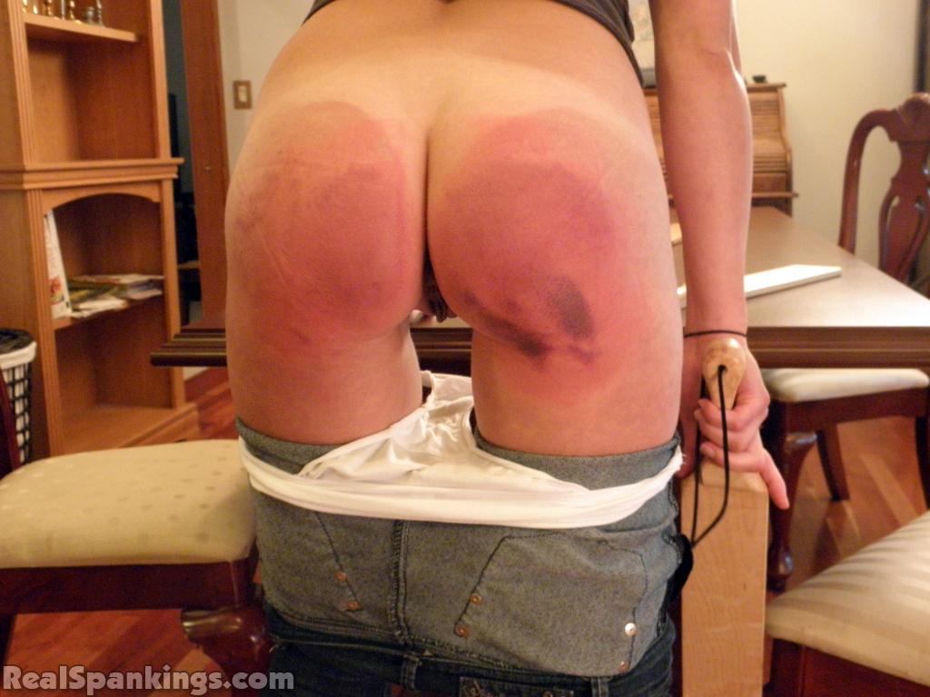 spanking and erotic punishment jpg 1500x1000