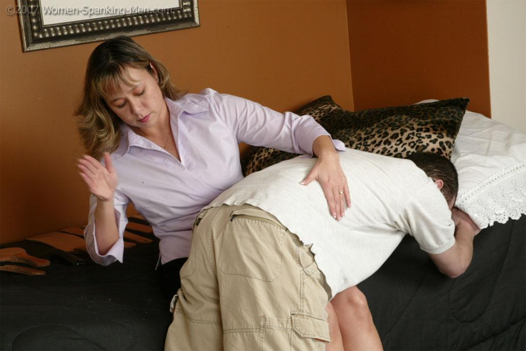 the spanking blog - spanking news, spanking reviews and spanking