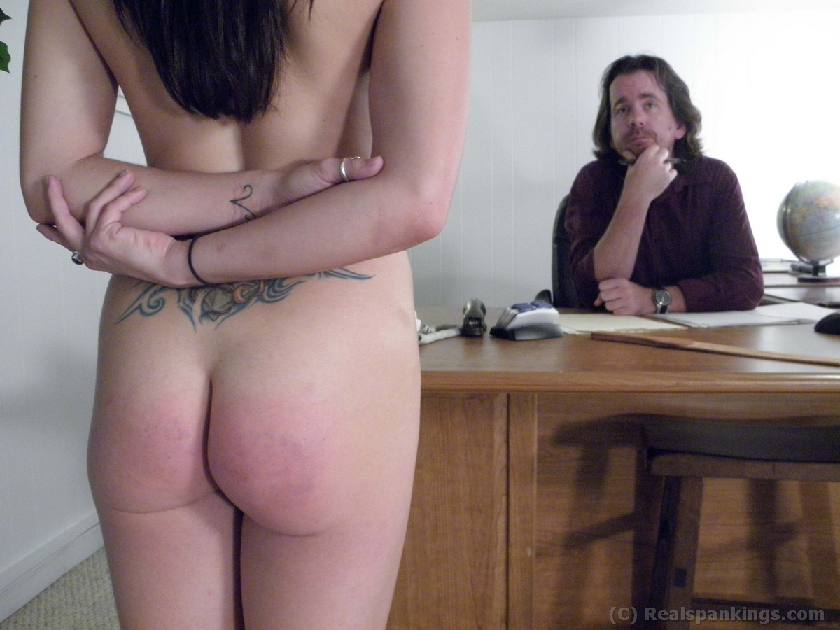 Daddy Spanking Daughter Tumblr-pic9658